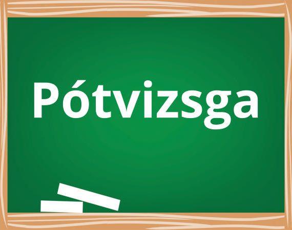 Iskolai bukás, pótvizsga – Lelki felkészülés a pótvizsgára